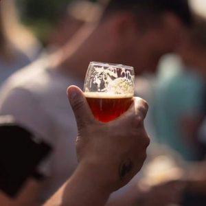Rigters Online Bierfestival