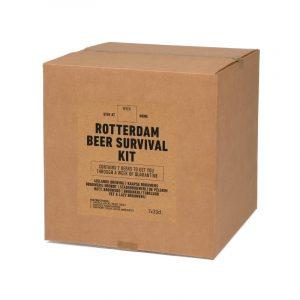 Rotterdam Beer Box