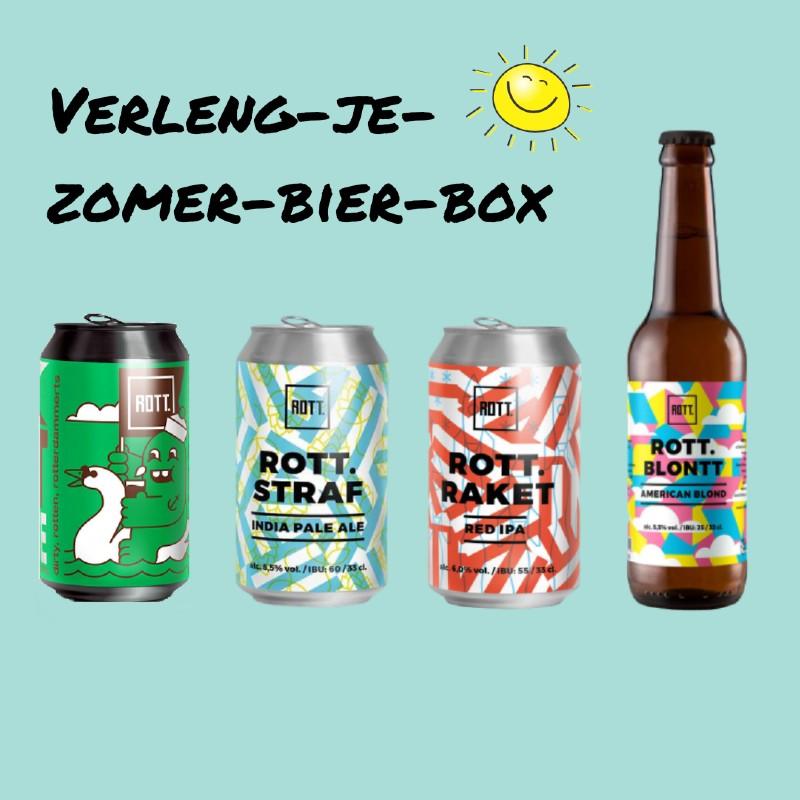 Verleng-je-zomer-bier-box