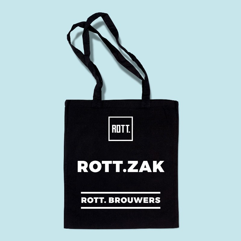 ROTT.zak
